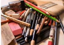 ilovedrawing drawing classes kit