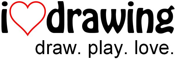 ilovedrawing drawing classes sydney